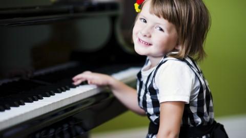 Davis Music Competition
