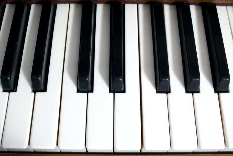 Why Piano Is The Best Instrument For Kids Ogden Piano Gallery