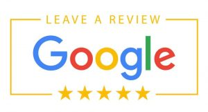 Leave a Google Review Image