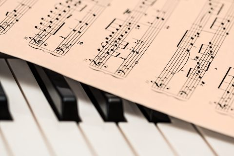 Tips for Retaining Piano Lessons