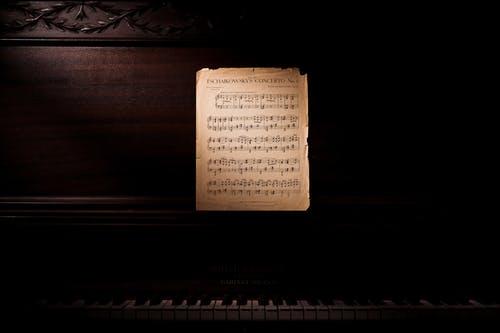 pianos last