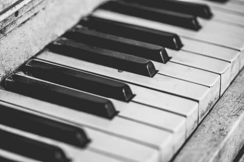 Piano Problems: The Most Common