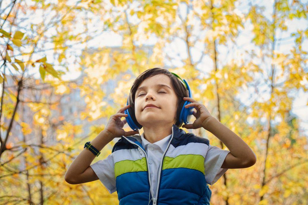 listen to piano music